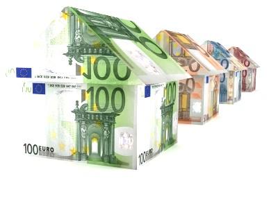 Les garanties du crédit immobilier